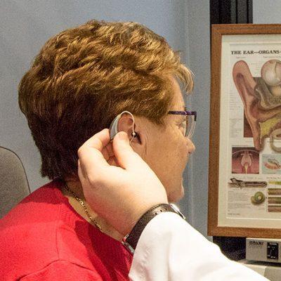 estudios-audiologicos