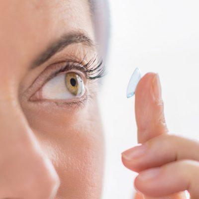 lentes-contacto